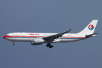 SKYLINEさんが、成田国際空港で撮影した中国東方航空 A330-243の航空フォト(飛行機 写真・画像)