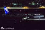 LSGさんが、仁川国際空港で撮影した全日空 A321-211の航空フォト(写真)