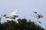 take_2014さんが、岐阜基地で撮影した航空自衛隊 F-4EJ Phantom IIの航空フォト(飛行機 写真・画像)
