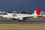 Scotchさんが、伊丹空港で撮影したジェイ・エア ERJ-170-100 (ERJ-170STD)の航空フォト(写真)