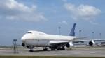 westtowerさんが、クアラルンプール国際空港で撮影したエア アトランタ アイスランド 747-230B(SF)の航空フォト(写真)