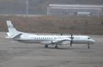 セブンさんが、新千歳空港で撮影した国土交通省 航空局 2000の航空フォト(飛行機 写真・画像)