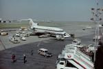 ninjaさんが、羽田空港で撮影した日本航空 727-46の航空フォト(写真)