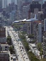 planetさんが、台北松山空港で撮影した中華民国空軍 50の航空フォト(写真)