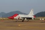 TAOTAOさんが、珠海金湾空港で撮影したパキスタン空軍 Comacの航空フォト(写真)