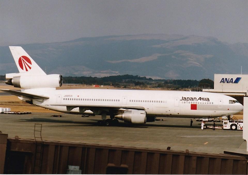 Douglas DC-3, Minicraft Model Kits 4434 (1995)