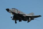 TRdenさんが、岐阜基地で撮影した航空自衛隊 F-4EJ Phantom IIの航空フォト(写真)