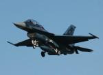 TRdenさんが、岐阜基地で撮影した航空自衛隊 F-2Bの航空フォト(写真)