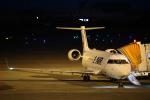musashiさんが、松山空港で撮影したジェイ・エア CL-600-2B19 Regional Jet CRJ-200ERの航空フォト(写真)