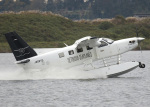 voyagerさんが、霞ヶ浦で撮影したせとうちSEAPLANES Kodiak 100の航空フォト(写真)
