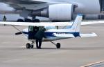 Dojalanaさんが、函館空港で撮影した日本個人所有 R172K Hawk XPの航空フォト(写真)