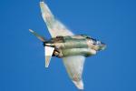 Tomo-Papaさんが、茨城空港で撮影した航空自衛隊 RF-4E Phantom IIの航空フォト(写真)