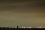 Zero Fuel Weightさんが、羽田空港で撮影した不明の航空フォト(写真)