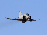 Naoxさんが、茨城空港で撮影した航空自衛隊 F-4EJ Kai Phantom IIの航空フォト(写真)