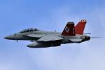 take_2014さんが、厚木飛行場で撮影したアメリカ海軍の航空フォト(飛行機 写真・画像)