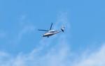 jp arrowさんが、岐阜基地で撮影した三菱商事 S-76C++の航空フォト(写真)