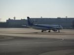 ピーノックさんが、羽田空港で撮影した全日空 A321-211の航空フォト(写真)