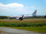 ゴールドコースト空港 - Gold Coast Airport [OOL/YBCG]で撮影されたカンタス航空 - Qantas Airways [QF/QFA]の航空機写真