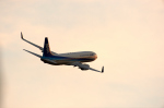 ジャロさんが、庄内空港で撮影した全日空 737-881の航空フォト(飛行機 写真・画像)