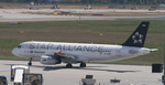 matsuさんが、フランクフルト国際空港で撮影したスパンエアー A320-232の航空フォト(写真)