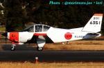 いおりさんが、小月航空基地で撮影した海上自衛隊 T-5の航空フォト(写真)