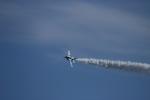 poppoya-makochanさんが、朝霞駐屯地で撮影した航空自衛隊 T-4の航空フォト(写真)