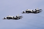 kaeru6006さんが、朝霞駐屯地で撮影した海上自衛隊 P-3Cの航空フォト(写真)