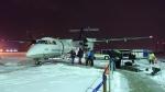 Koenig117さんが、ジェームズ・M・コックス・デートン国際空港で撮影したコミュートエア DHC-8-202Q Dash 8の航空フォト(写真)