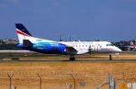 シドニー国際空港 - Sydney Airport [SYD/YSSY]で撮影されたリージョナル・エクスプレス - Regional Express Airlines [ZL/RXA]の航空機写真
