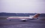 kumagorouさんが、仙台空港で撮影したコンチネンタル・ミクロネシア 727-200の航空フォト(写真)