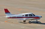 Dojalanaさんが、函館空港で撮影した日本個人所有 PA-28-161 Cadetの航空フォト(写真)
