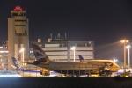 たーぼーさんが、羽田空港で撮影したブリティッシュ・エアウェイズ 747-436の航空フォト(写真)