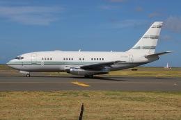 JRF spotterさんが、ダニエル・K・イノウエ国際空港で撮影したアメリカ企業所有 737-205/Advの航空フォト(飛行機 写真・画像)