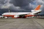 JRF spotterさんが、ダニエル・K・イノウエ国際空港で撮影した10タンカー エア キャリア DC-10-30/ERの航空フォト(写真)