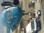 ユーリーさんが、関西国際空港で撮影したベトナム航空 A350-941XWBの航空フォト(写真)