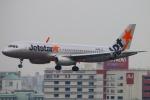 Kuuさんが、福岡空港で撮影したジェットスター・ジャパン A320-232の航空フォト(写真)
