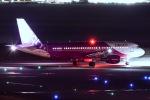 JA8961RJOOさんが、関西国際空港で撮影したピーチ A320-214の航空フォト(写真)