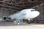 photoclub0506jalさんが、羽田空港で撮影した日本航空 777-346の航空フォト(写真)