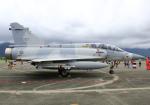 RA-86141さんが、花蓮空港で撮影した中華民国空軍 Mirage 2000-5DIの航空フォト(写真)