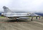 RA-86141さんが、花蓮空港で撮影した中華民国空軍 Mirage 2000-5EIの航空フォト(写真)