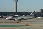 matsuさんが、オヘア国際空港で撮影したスピリット航空 A319-132の航空フォト(写真)