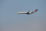 krozさんが、ラガーディア空港で撮影したエクスプレスジェット・エアラインズ CL-600-2C10 Regional Jet CRJ-700 NextGenの航空フォト(写真)