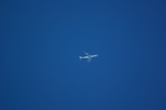 rjnsphotoclub-No.07さんが、静岡空港で撮影した中国東方航空 A340-642の航空フォト(写真)