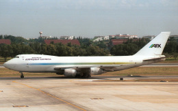 ドンムアン空港 - Don Muang Airport [DMK/VTBD]で撮影されたドンムアン空港 - Don Muang Airport [DMK/VTBD]の航空機写真
