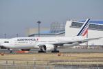 LEGACY-747さんが、成田国際空港で撮影したエールフランス航空 777-228/ERの航空フォト(飛行機 写真・画像)
