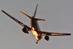 リーペアさんが、羽田空港で撮影した日本航空 777-246/ERの航空フォト(飛行機 写真・画像)