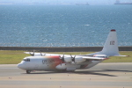 canon_leopardさんが、中部国際空港で撮影したリンデン・エアカーゴ L-100-30 Herculesの航空フォト(写真)
