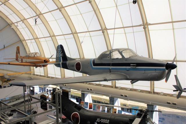 制式一号飛行機 - JapaneseClass...