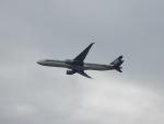 エアキヨさんが、成田国際空港で撮影したシンガポール航空 777-312/ERの航空フォト(写真)