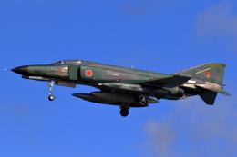 はやっち!さんが、岐阜基地で撮影した航空自衛隊 RF-4EJ Phantom IIの航空フォト(飛行機 写真・画像)